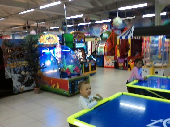 Детские игровые автоматы все для детского развлечения игровые автоматы онлайн windzaimer