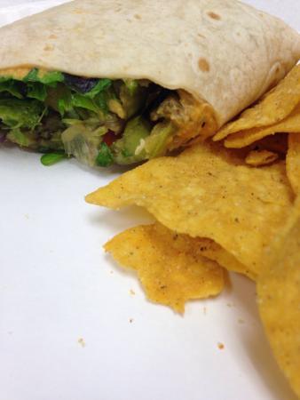 Drewski's Gourmet Sandwiches