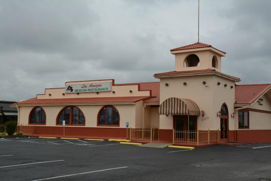 Restaurants Near Paducah Ky