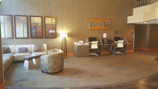 ramada plaza green bay bewertungen fotos. Black Bedroom Furniture Sets. Home Design Ideas
