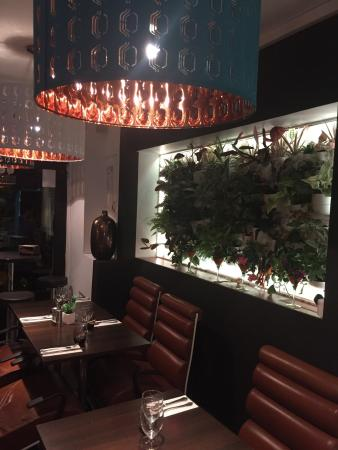 la casa 28 rueil malmaison restaurant avis num ro de t l phone photos tripadvisor. Black Bedroom Furniture Sets. Home Design Ideas