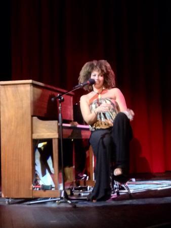 Brown County Playhouse: photo3.jpg