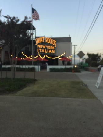 Restaurants Near Margaret Hunt Hill Bridge In Dallas