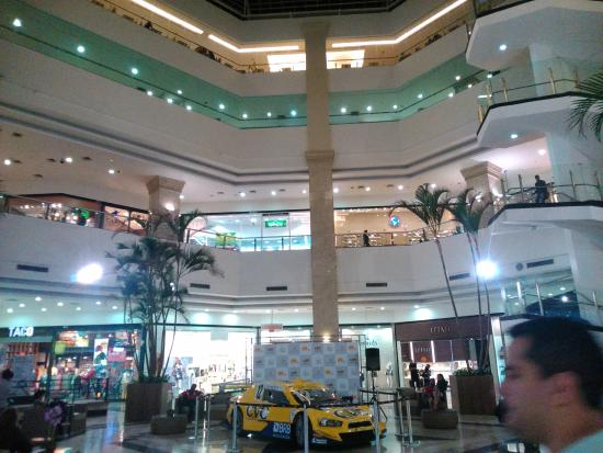 Best Brasilia Shopping: See reviews and photos of shops, malls & outlets in Brasilia, DF on TripAdvisor.