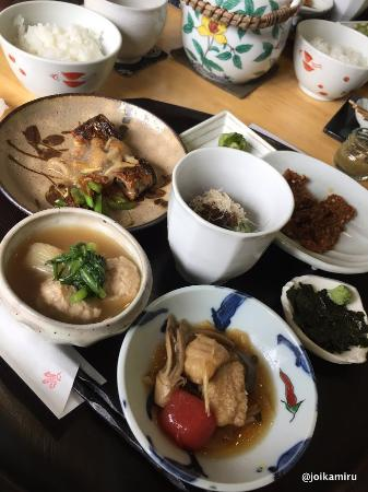 cafe&gallery Yuzuriha