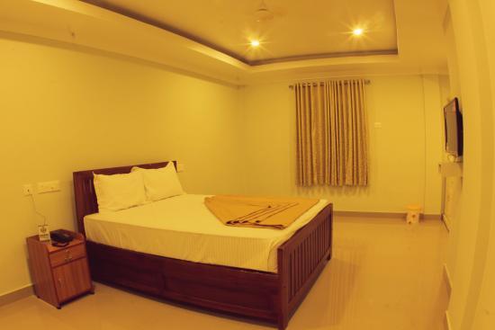 jannah residency prices hotel reviews adimaly india tripadvisor rh tripadvisor com