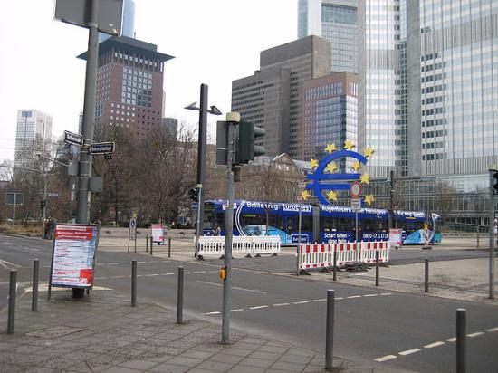 Savoy Hotel Frankfurt Tripadvisor