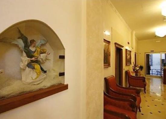 Hotel Il Duca: photo0.jpg