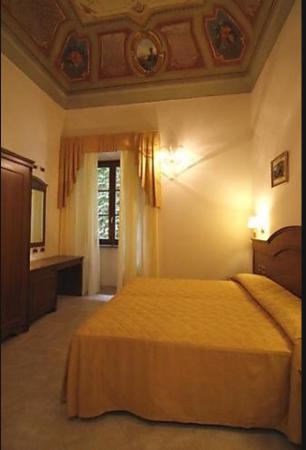 Hotel Il Duca: photo1.jpg