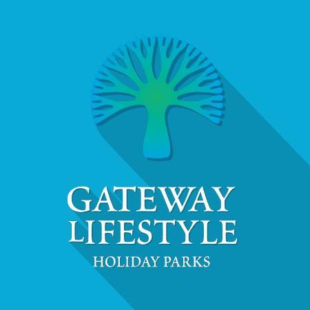 Gateway Lifestyle Nepean Shores: Gateway Lifestyle Holiday Parks
