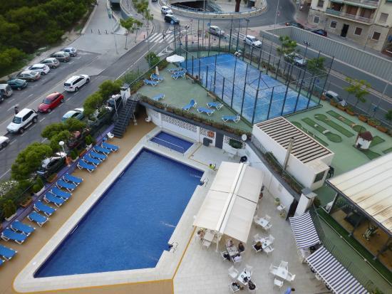 alicante hoteles tripadvisor