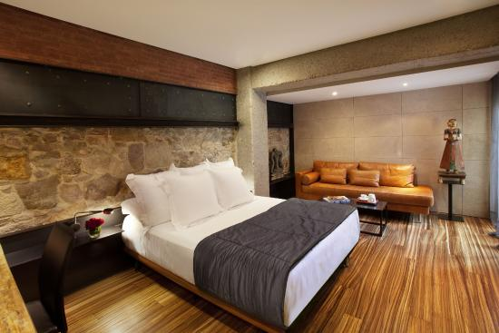 Photo of Hotel Granados 83 Barcelona