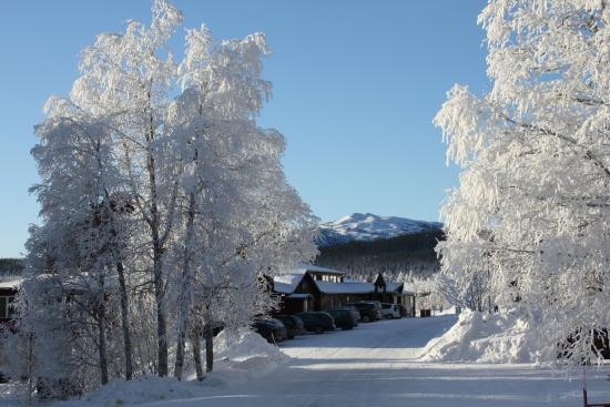 Edsasdalen