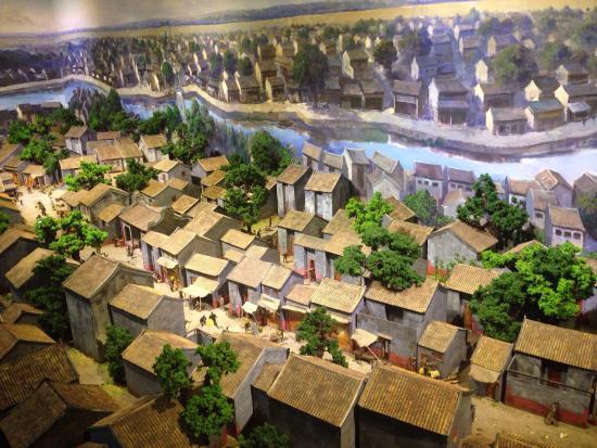 Dongguan Museum