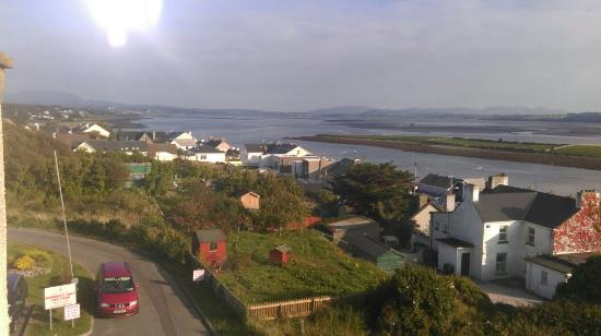Rosses Point, Ierland: Yeats Country Hotel, Spa and Leisure Centre