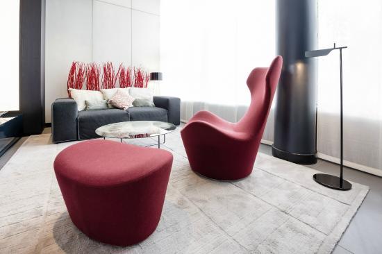 novotel suites geneve 136 1 6 1 updated 2019 prices hotel rh tripadvisor com