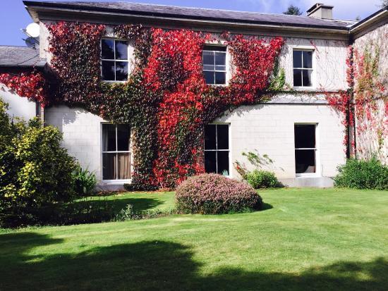 Currarevagh House: photo6.jpg
