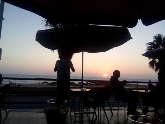 Hostería Bahía