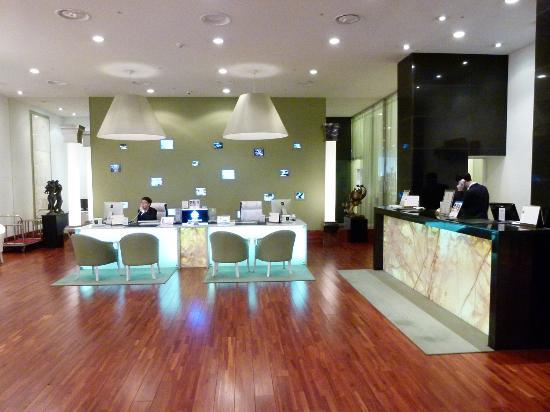 Amoma Com Imperial Palace Boutique Hotel Seoul Korea Book