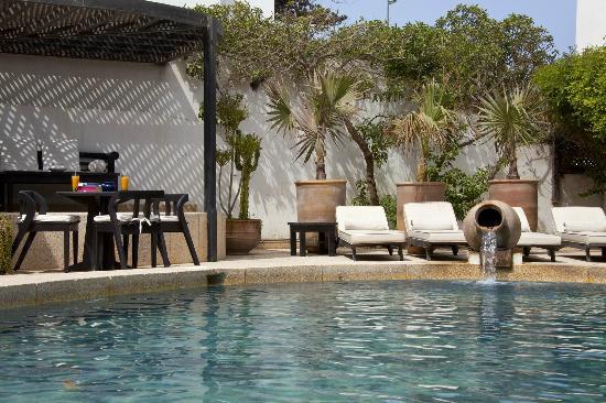 hotel ocean vagabond essaouira 70 1 1 7 updated 2019 prices rh tripadvisor com