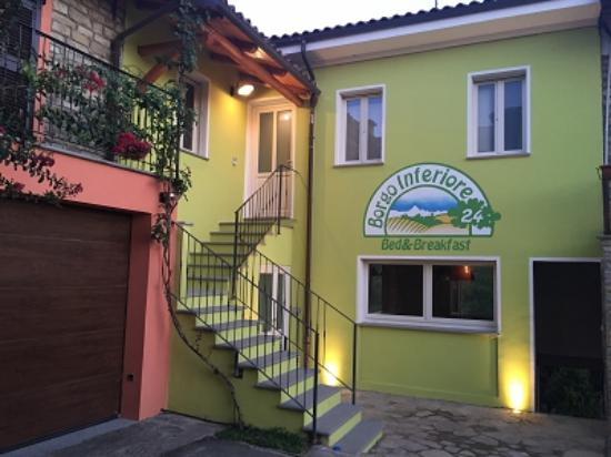 acqui terme milf personals Find the best selection of property for sale in alessandria in the open country a few kilometres off acqui terme beautiful real estate property dating back to.