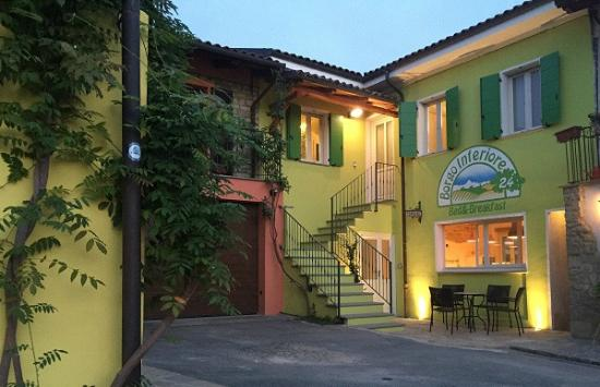 acqui terme milf personals Great savings on hotels in acqui terme,  more than 1 million people last month said they'd recommend booking  situated in acqui terme, in a building dating.