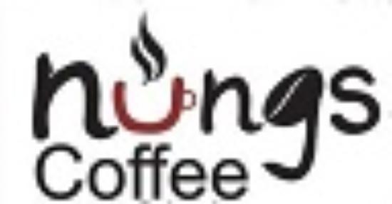 Nungs Coffee