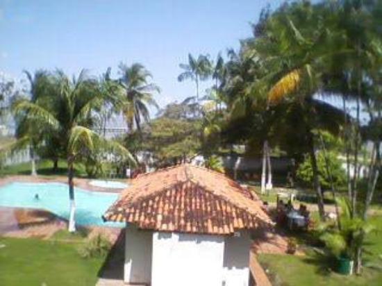 Hotel Ilha do Marajo