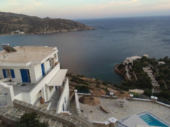 Hermes Hotel: photo2.jpg