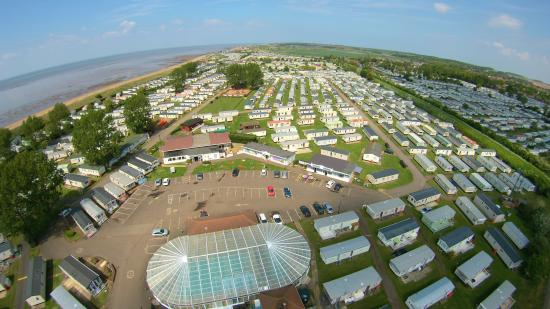 Parkdean Resorts Heacham Beach