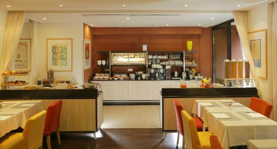 Hotel napoleon menton france reviews photos price - Hotels in menton with swimming pool ...