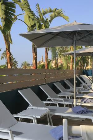 Hotel Napoleon Menton Frankrike Omd Men Och Prisj Mf Relse Tripadvisor