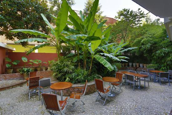 Hotel napoleon bewertungen fotos preisvergleich - Hotels in menton with swimming pool ...