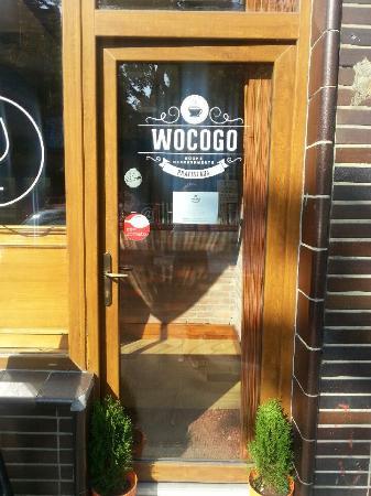 Wocogo