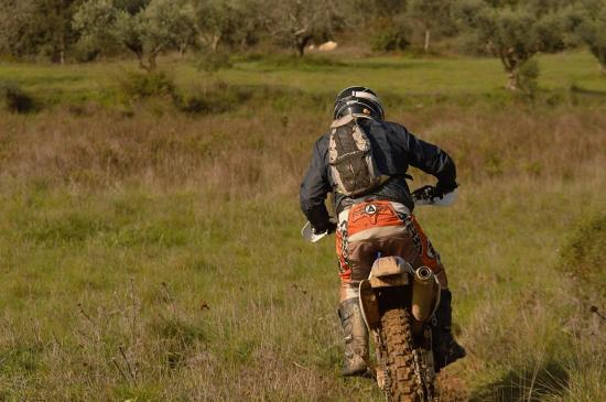Santarem District, โปรตุเกส: endurotoursportugal