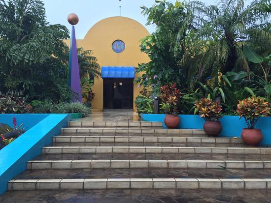 Alajuela, Costa Rica: photo0.jpg