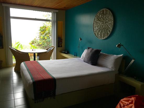 Xandari Resort & Spa: photo3.jpg
