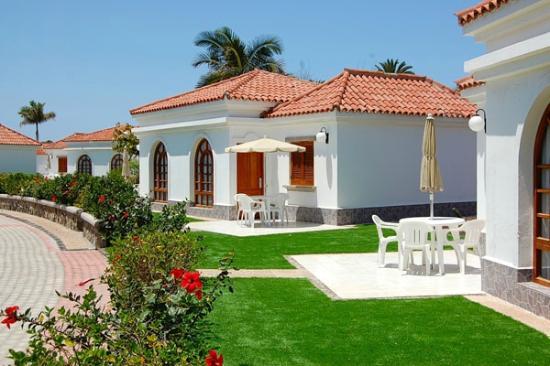 Breakfast picture of eo suite hotel jardin dorado for Suite hotel jardin dorado