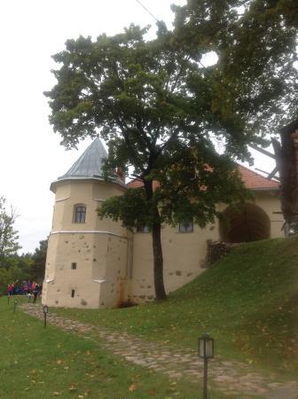 Hôtels Salcininkai