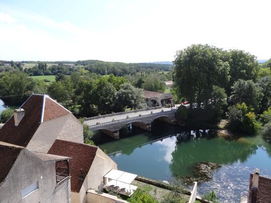 Hotel de France Vieille Freres, Pesmes - Restaurant Reviews, Photos