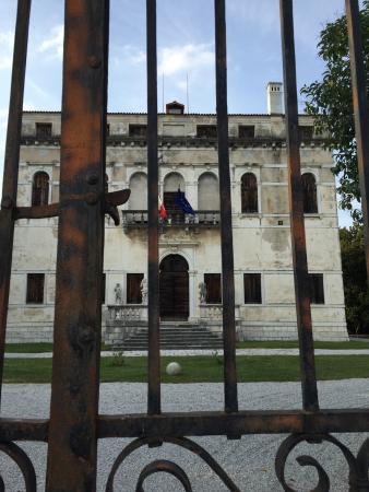 Porcia, Italy: photo1.jpg