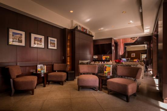 Library Hotel By Library Hotel Collection   UPDATED 2018 Prices U0026 Reviews (New  York City)   TripAdvisor