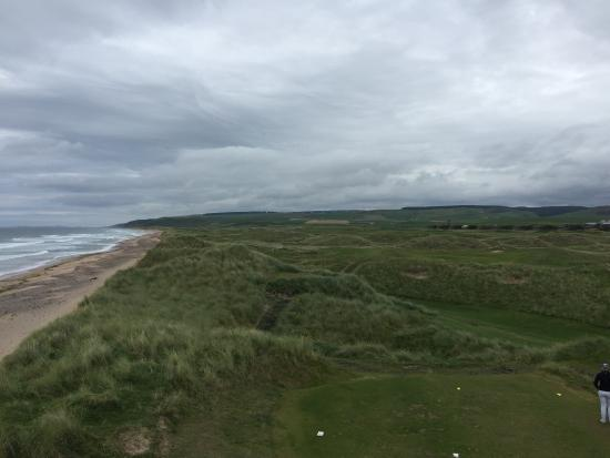 Machrihanish Dunes Golf Club : photo3.jpg