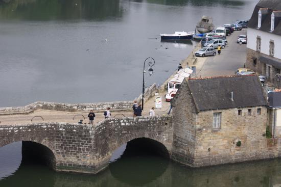 Auray France  city photos : Auray Photo: Auray | Morbihan, France