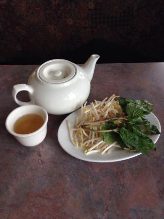 Trang Tien noodle House
