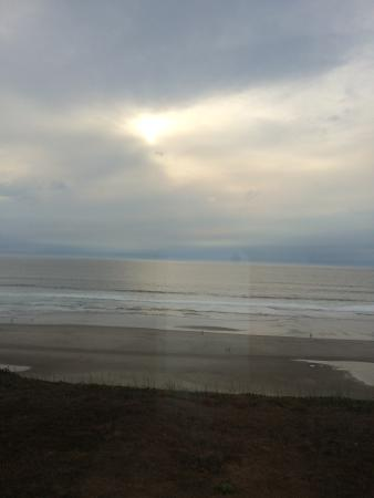 Lincoln City, OR: photo2.jpg