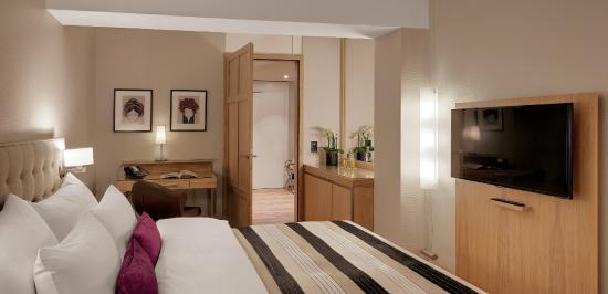 Hotel Wellenberg Ab 175 218 Bewertungen Fotos