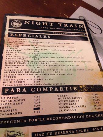 night-train.jpg