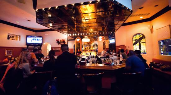 Tia Margarita Mexican Restaurant