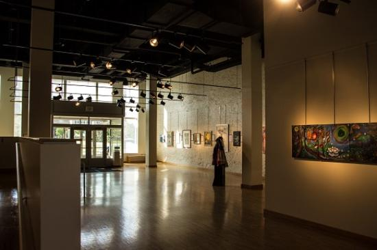 Wausau, WI: Overview of gallery